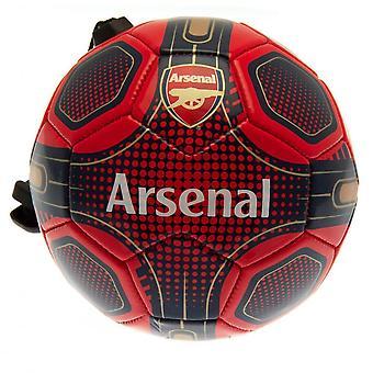 Arsenal FC:n harjoituspallo