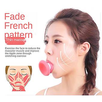 たるみ面と顔を持ち上げるデバイスを持ち上げるための顔の持ち上げフェイシャルファーミング美容デバイス