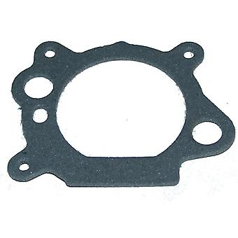 10 x Air Filter Gaskets Fits Briggs & Stratton Quantum 272653