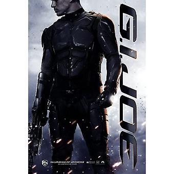 G.I. Joe: La subida de Cobra [DVD] USA importación