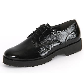 Semler Elena Knautsch Lack E8013051001 universal all year women shoes