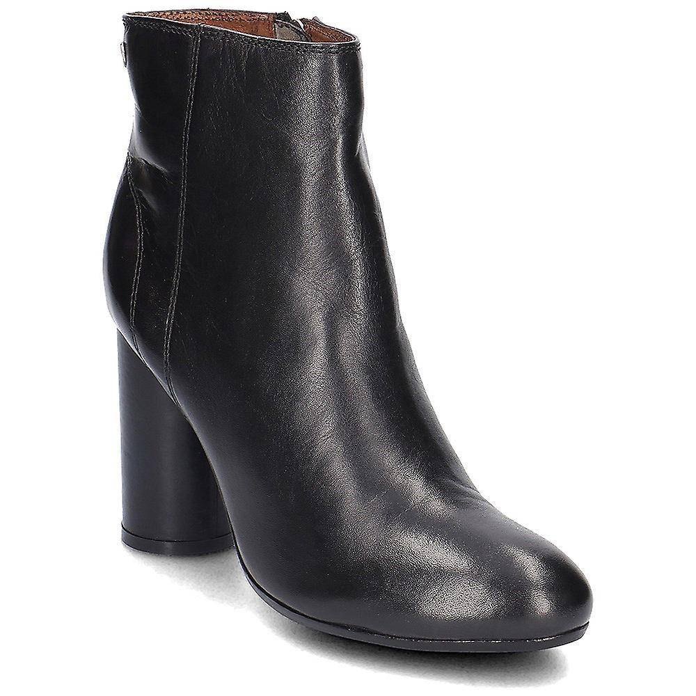 Gioseppo 42034BLACK universal winter women shoes HSvJG