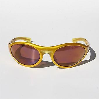 Briko okulary 0S569451S. A9 okulary Starter