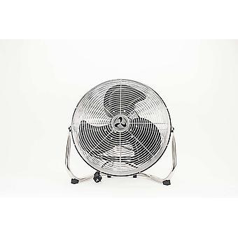 CasaFan máquina de viento de ventilador de baja velocidad 50 G CH IP20