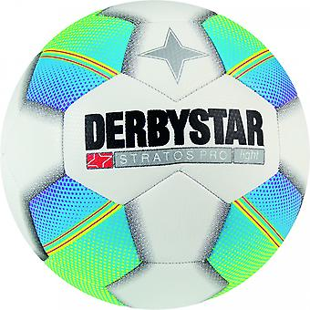 DERBY STAR młodzieży piłka - STRATOS PRO LIGHT