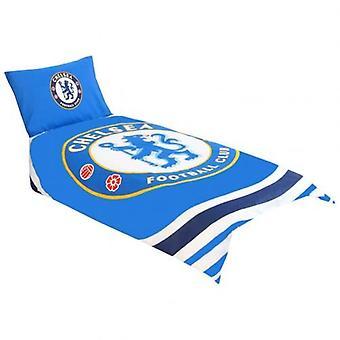 Chelsea Single dekbed Set PL