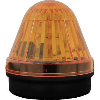 ComPro Light LED Blitzleuchte BL50 15F Non-stop light signal, Flash, Emergency light 24 V DC, 24 V AC