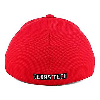 Texas Tech Red Raiders NCAA TOW Booster gioventù elasticizzato cappello componibile