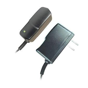 Technocel Micro USB Home Charger for Motorola RAZR2 V9 V9m V8 QA30 i9 ZN4