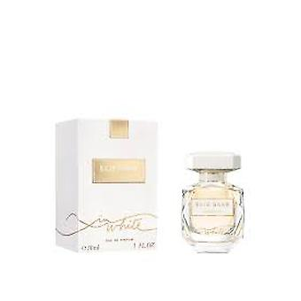 Elie Saab Le Parfum in White Eau de Parfum 30ml EDP Spray
