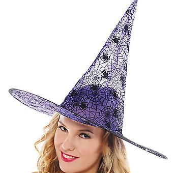 Amscan Adult Classic Witch Hat