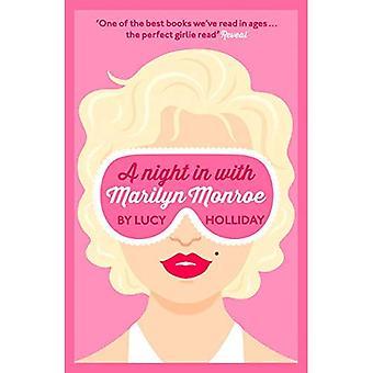 En natt med Marilyn Monroe