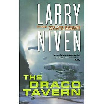 Taverna de Draco