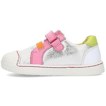 アガサ ルイス デ ラ プラダ 192911 192911BBLANCO ユニバーサル幼児靴