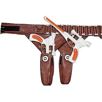 Cad Bane Child Belt