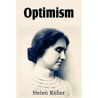 Optimisme door Keller & Helen