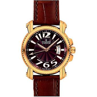 Charmex mens Bracelet Watch Berlin 2512