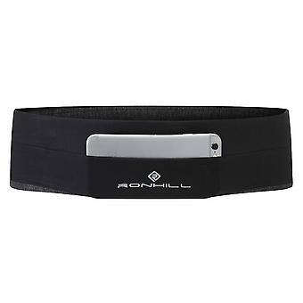 Bolsa de bolsillo de la cintura elástica Ronhill Unisex
