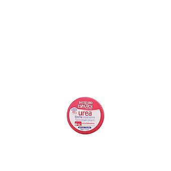 Instituto Español Urea Crema Reparadora 50 Ml Unisex