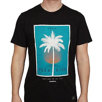 O'Neill Camiseta - LM Sonic