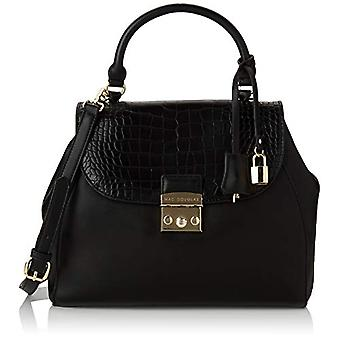 Mac Douglas Rio Vegan M - Black Women's Handbags (Noir) 13x28x32 cm (W x H L)