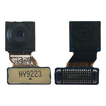 מצלמת קטן עבור Samsung Galaxy M20 6.3 מצלמה קדמית אביזרים חלק רזרבי כבל Flex
