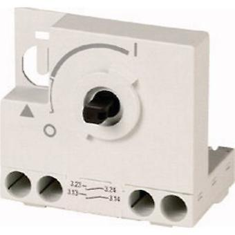Eaton VHI20-PKZ0 Interruptor auxiliar 250 V DC 2 A 2 fabricantes 1 pc(s)