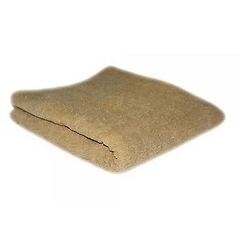 Hair Tools Hairdressing Towels - Biscuit (12)
