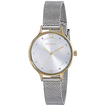 Skagen Clock Woman Ref. SKW2340