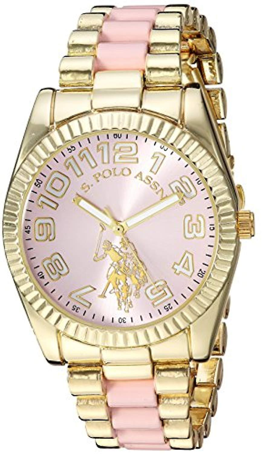 U.S. Polo Assn. Donna Ref watch. out40141