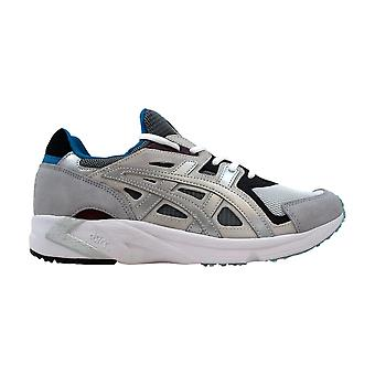 Asics Gel-DS Trainer OG Glacier Grey/Silver 1191A100-020 Men's