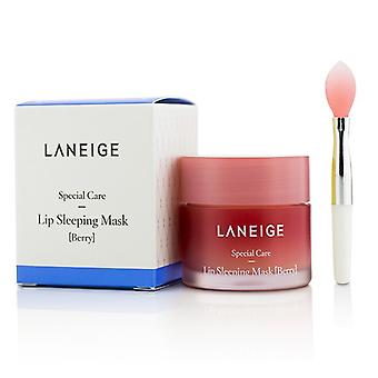 Laneige Lip nukkuminen Mask - Marja (Limited Edition) 20g/0,68 oz