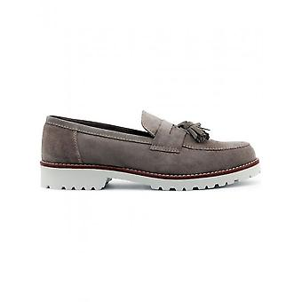 Made in Italia - Shoes - Moccasins - BRIVIDI_TAUPE - Women - tan - 41