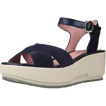 Stonefly Ketty sandalen 9 kleur 101