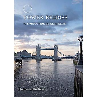Tower Bridge by Cory Wright & Harry