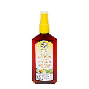 Clarifying Lotion Camomila Intea (100 ml)