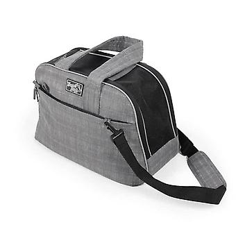 All For Paws Pet Carry Travel Bag