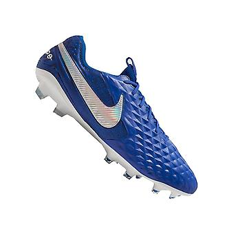 Nike Legend 8 Elite FG AT5293414 heren schoenen