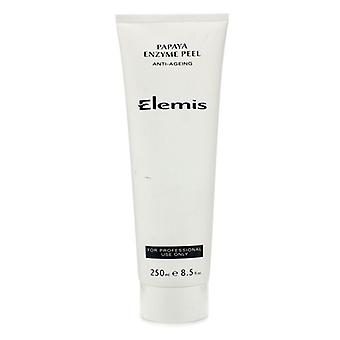Elemis Papaya Enzym Peel (Salon Size) 250ml / 8,5 oz