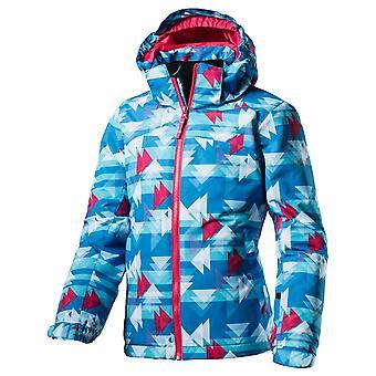McKinley Tina Girl's Ski Jacket