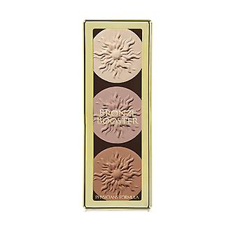 Physicians Formula Bronze Booster Glow-Boosting Strobe and Contour Palette 9g