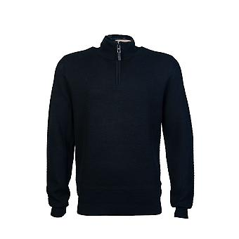Ted Baker Tricotaje Jumper Tunel
