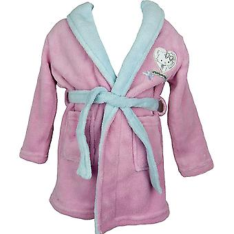 Charmmy Kitty Hello Kitty lányok öltöző ruha/fürdőköpeny