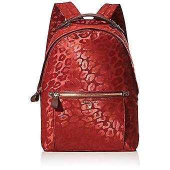 Michael Kors 30F7GO2B9J Women's backpack 10x29x38 cm (B x H x T)