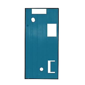 For Sony Xperia XZ1 - Front LCD Screen Adhesive