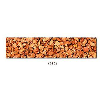 Nayeco Resinated stone for aquariums Verona 2 Kg. (Fish , Decoration , Gravel & sand)