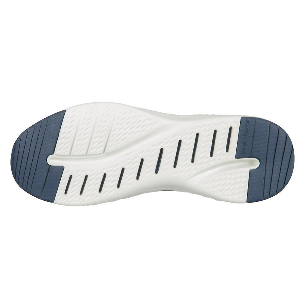 Skechers Solar Fuse 52758 universel toute l'année chaussures pour hommes