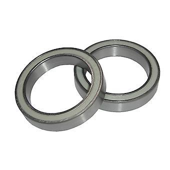 SRAM hub bearing (set) / / predictive steering A1