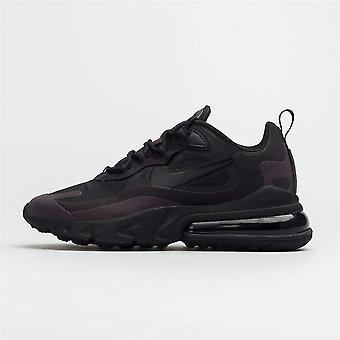 Nike Wmns Air Max 270 Αντιδρούν AT6174003 καθολική όλο το χρόνο γυναικεία παπούτσια