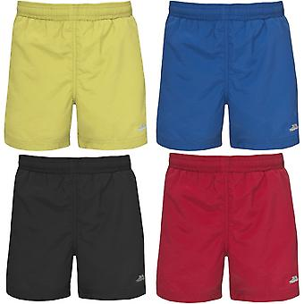 Short de bain trespass Trey Kids